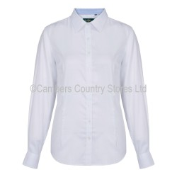 Alan Paine Bromford Ladies Shirt