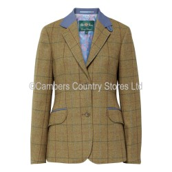 Alan Paine Combrook Ladies Blazer