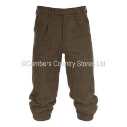 Alan Paine Combrook Mens Breeks
