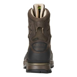 "Ariat Mens Catalyst VX Defiant 8"" GTX Boots"