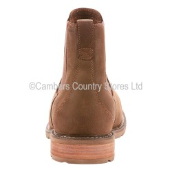 Ariat Mens Wexford H20 Waterproof Boots