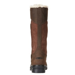 Ariat Womens Wythburn H20 Insulated Boots