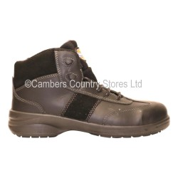 Dickies Velma Ladies Safety Boots