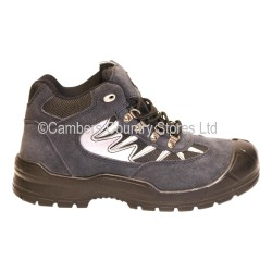Dickies Storm 2 Hiker Style Safety Boots