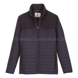 Aigle Braisac Padded Jacket