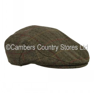 2a1c7dba4 Alan Paine Combrook Mens Cap | Cambers Country Store