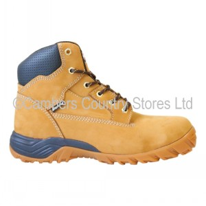 e2016f33102 Dickies Graton Safety Boots | Cambers Country Store