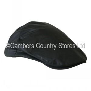 Hoggs Of Fife Waxed Cap  4a6e30735682