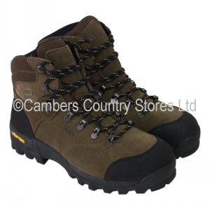 e1147d48578 Aigle Altavio Mid GTX Walking Boots | Cambers Country Store
