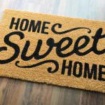 Shop House Supplies & Homeware