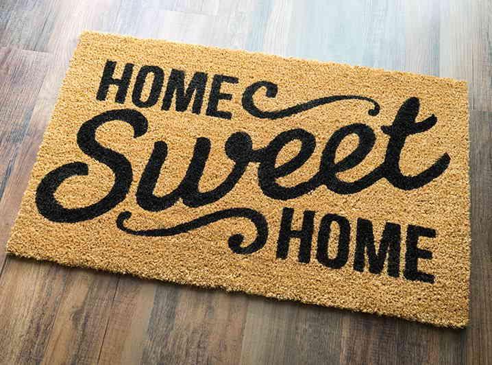Shop House Supplies & Homeware