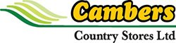 Cambers Country Stores Logo